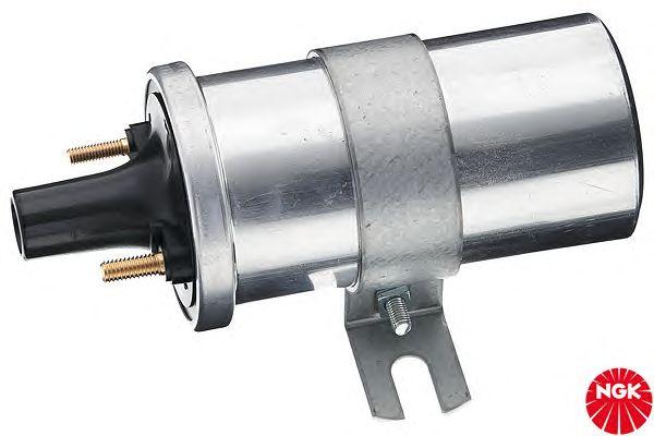 катушка зажигания bmw e30 аналоги